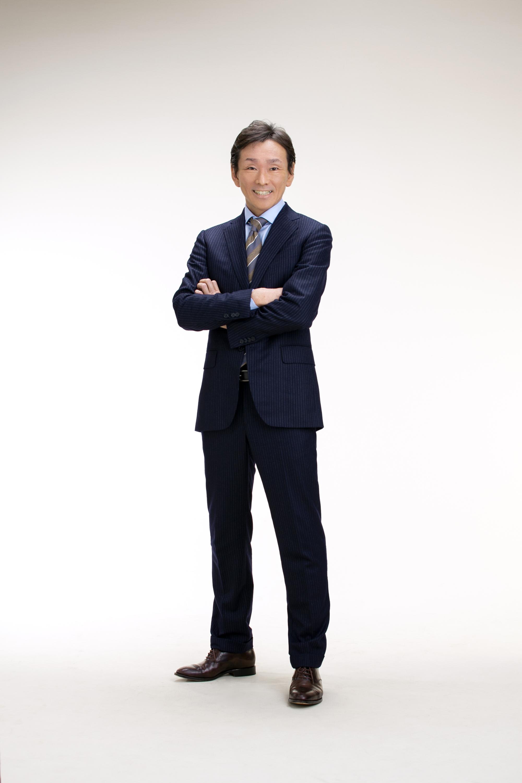 H.27.2.16 yamamoto-144-2